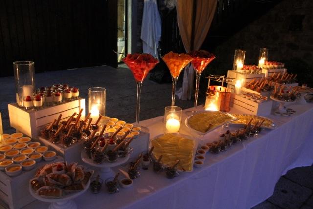 Matrimoni Toscana Location : Catering per matrimoni sul lago di como good mood eventi