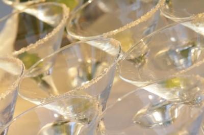 Cocktail aziendale