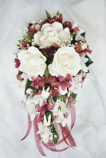 Flower Design: Bouquet