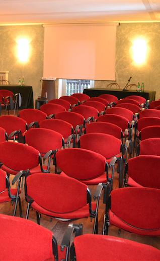 Meeting e Convegni