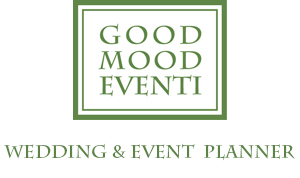 Good Mood Eventi | Wedding & Event Planner