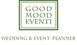 Good Mood Eventi | Wedding & Event Planner